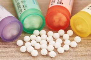 Nicola Dunn Homeopathy