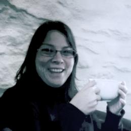 Sarah Hurp